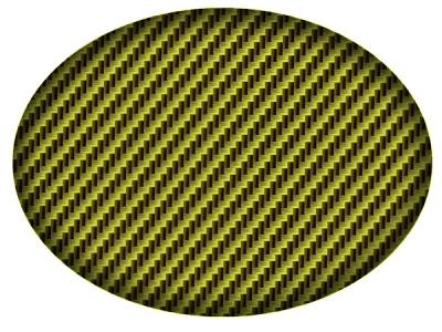 Карбон AMG - ширина 50 см