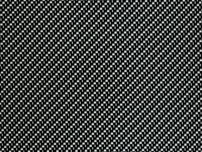 Вид покрытия на белом базовом слое