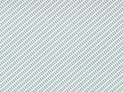Карбон X - ширина 100 см