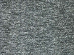 Алюминий II - ширина 50 см.