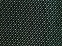 Карбон Кватро - ширина 50 см