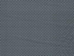 Карбон GTI - ширина 50 см