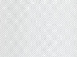 Карбон мини X - ширина 50 см