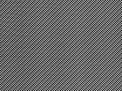 Карбон Нитро II - ширина 100 см