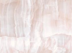 Мрамор розовый  - ширина 100 см.