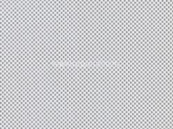 Карбон Такси II - ширина 50 см
