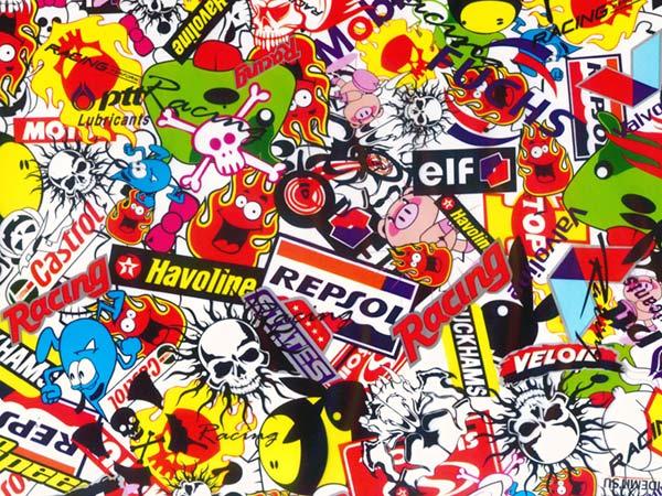 sticker-bomb-600